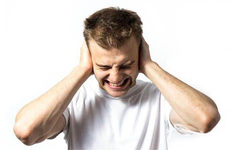Ondanks de verschillen in misofonie per persoon, is er vrijwel altijd sprake van de volgende factoren
